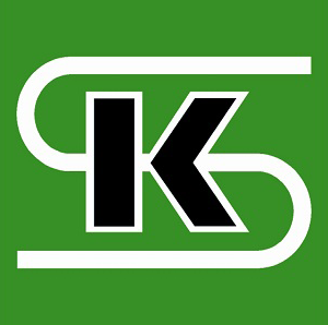 Logo Stowarzyszenia Księgowych