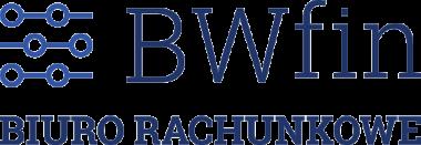 BWFIN Biuro Rachunkowe