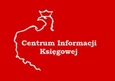 Certyfikat Księgowy C.I.K. Wojciech Bacior